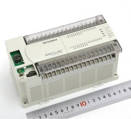 fx2n-48mt